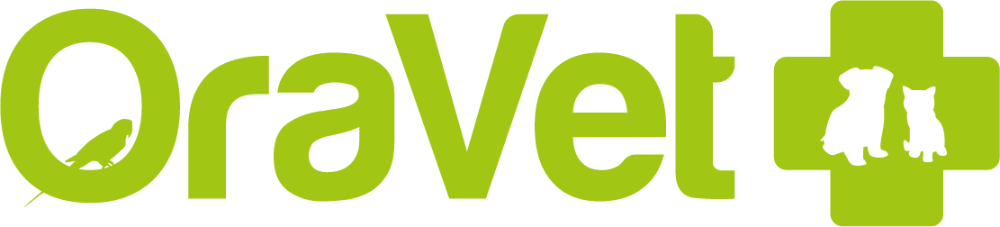 Veterinárna ambulancia Námestovo - OraVet